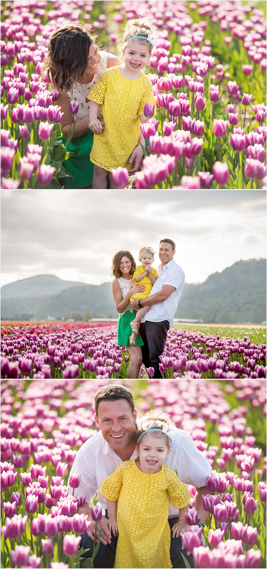 Family Photography, tulip field, childrens photography 002 (Side 2)