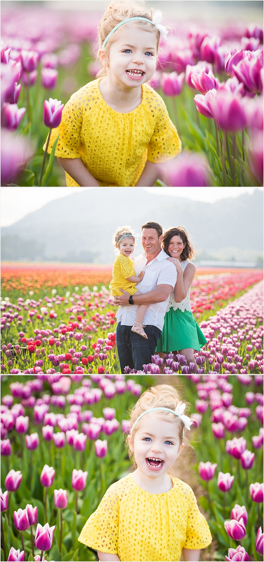 Family Photography, tulip field, childrens photography 004 (Side 4)