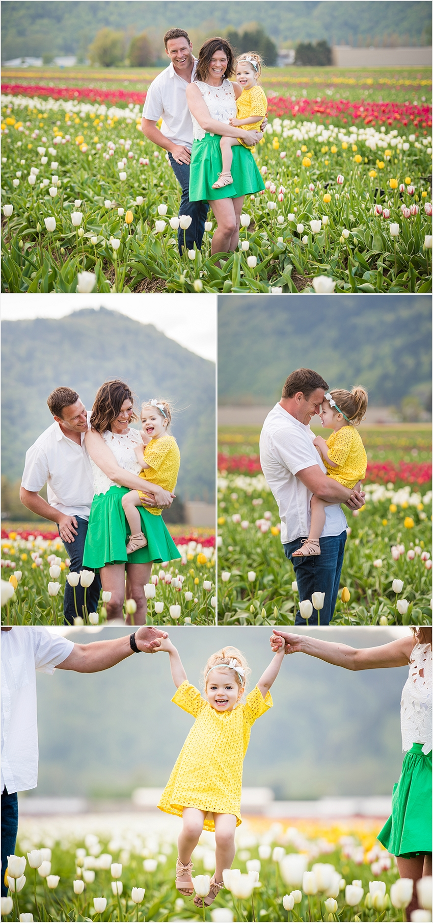 Family Photography, tulip field, childrens photography 005 (Side 5)