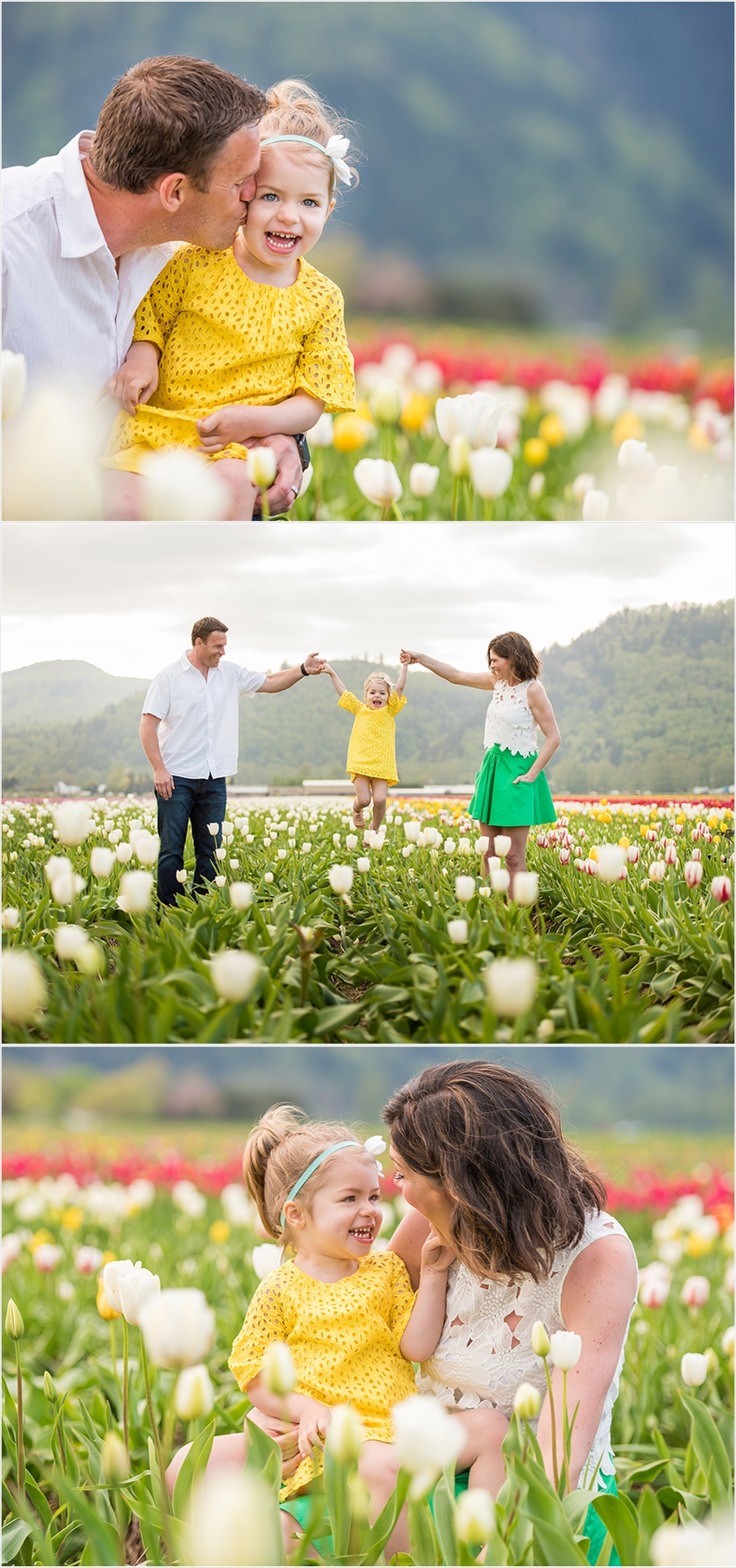 Family Photography, tulip field, childrens photography 006 (Side 6)
