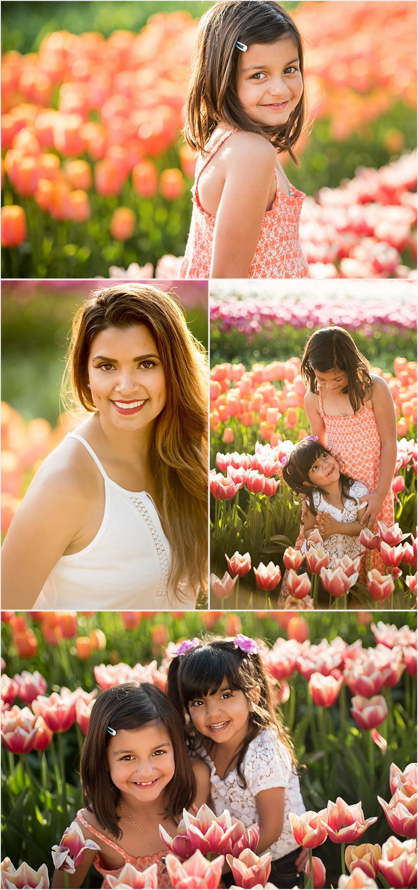Sisters Abbotsford Family Children Photographer 002 (Side 2)