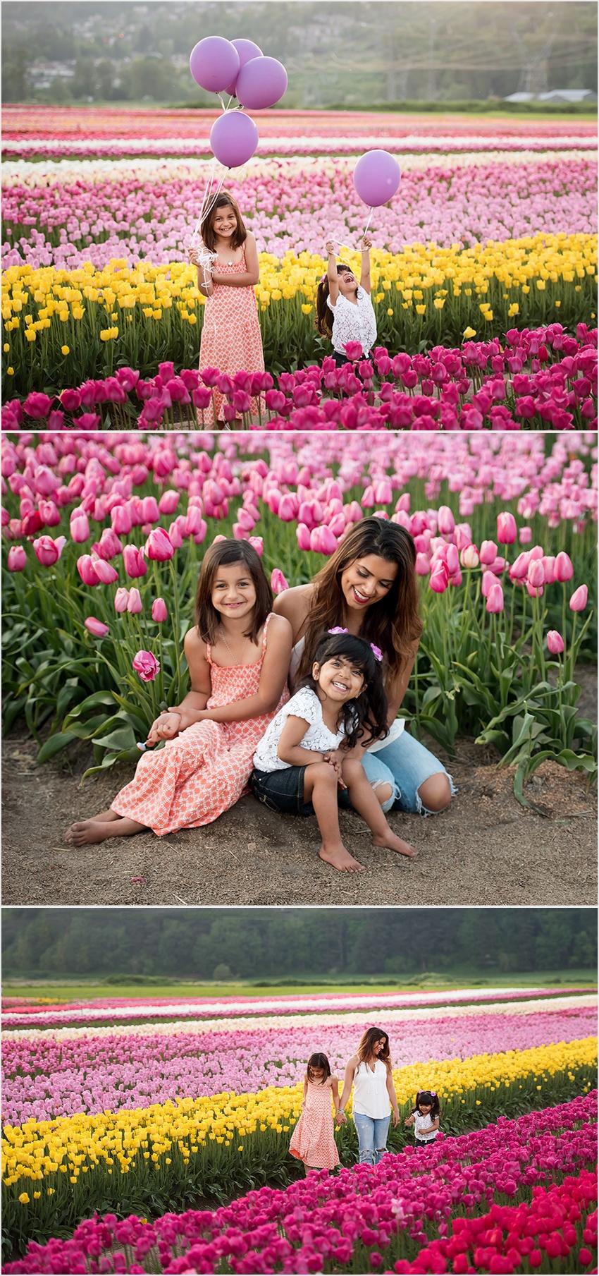 Abbotsford Family Children Photographer 007 (Side 7)