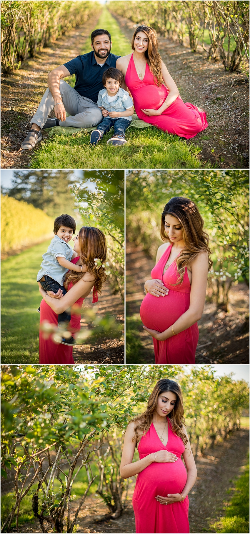 Abbotsford Maternity Family Photographer 002 (Side 2)
