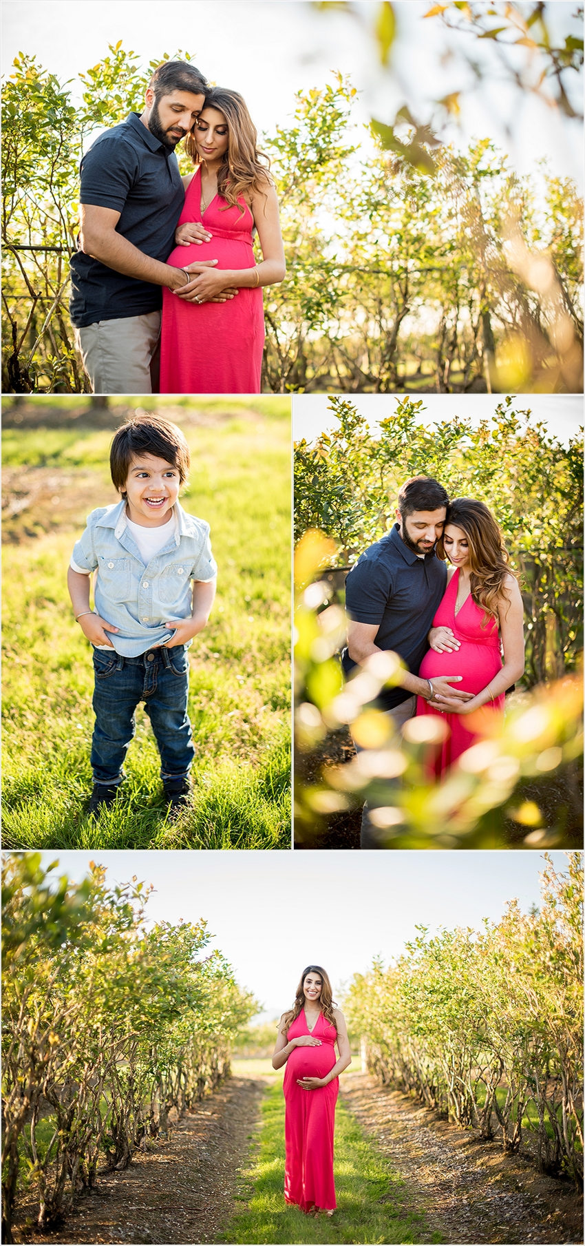 Abbotsford Maternity Family Photographer 003 (Side 3)