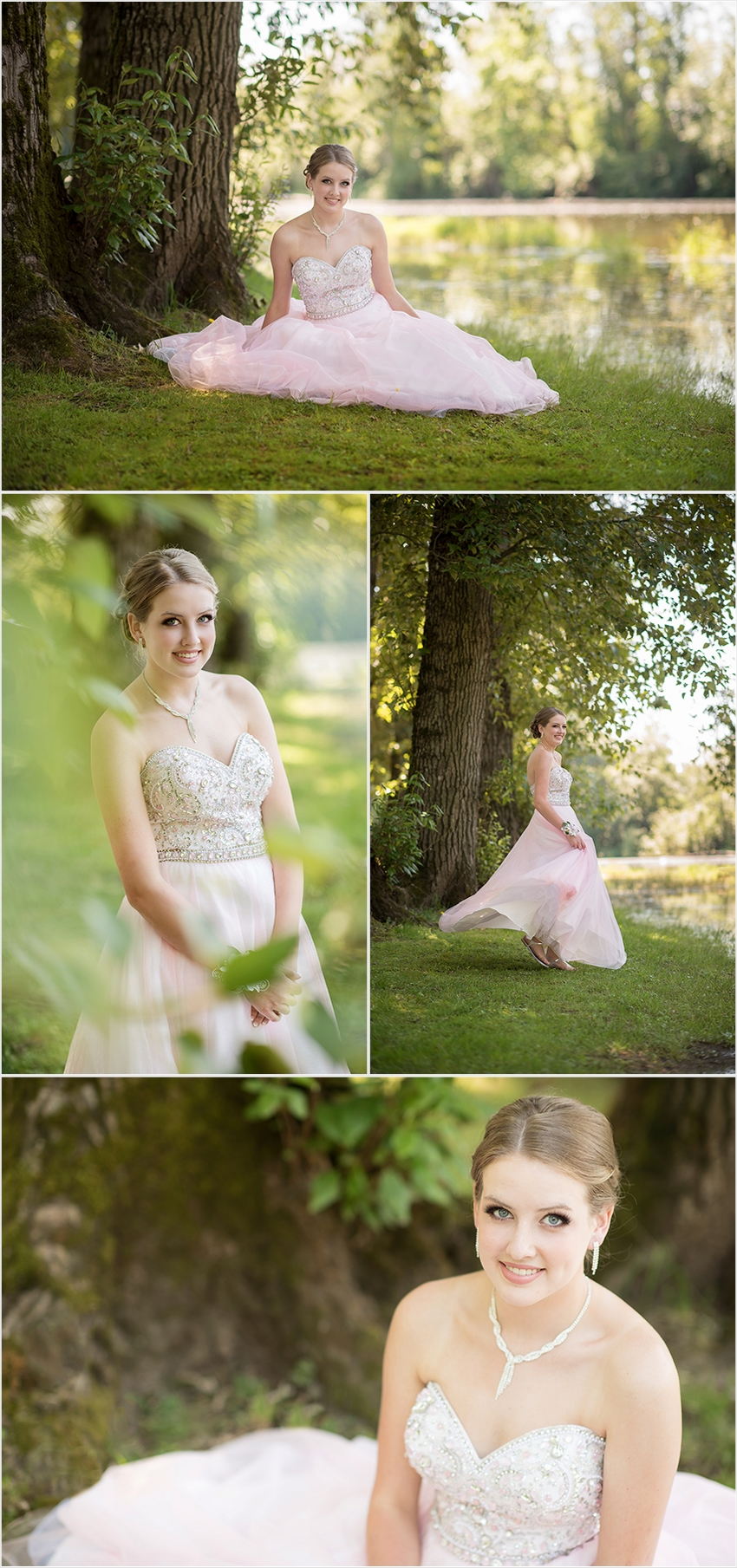 Abbotsford Grad Photographer Raquel's Grad Prom 2016 001 (Side 1)
