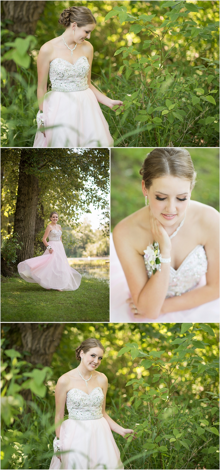 Abbotsford Grad Photographer Prom 2016 002 (Side 2)