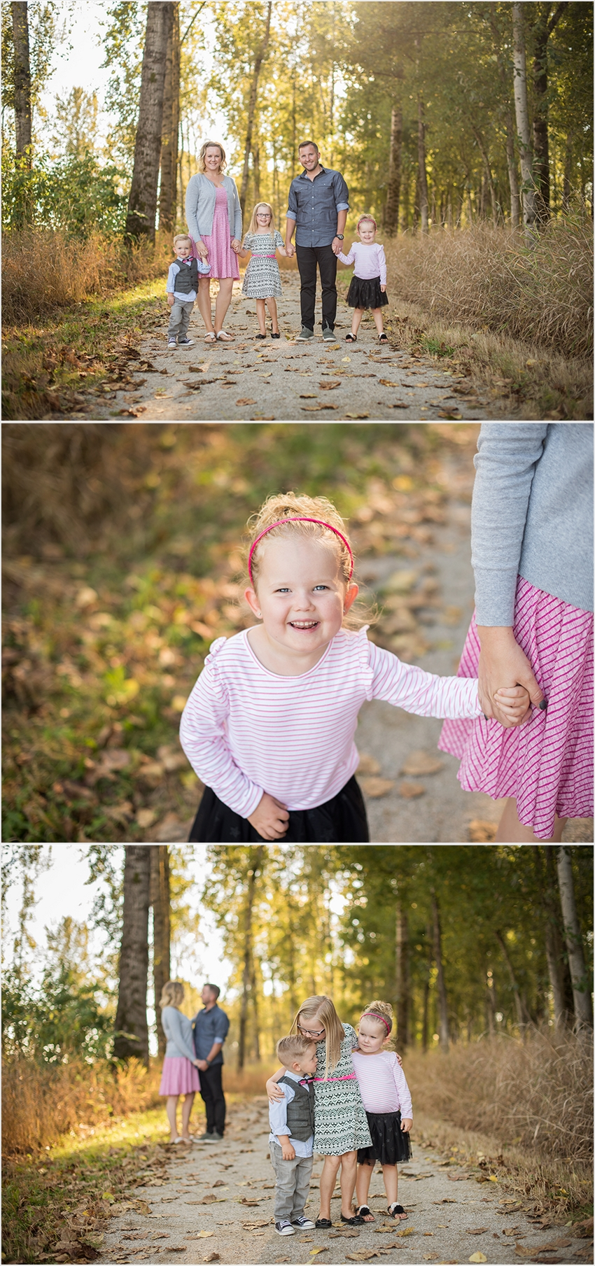abbotsford-bc-family-photographer-photographer-001-side-1