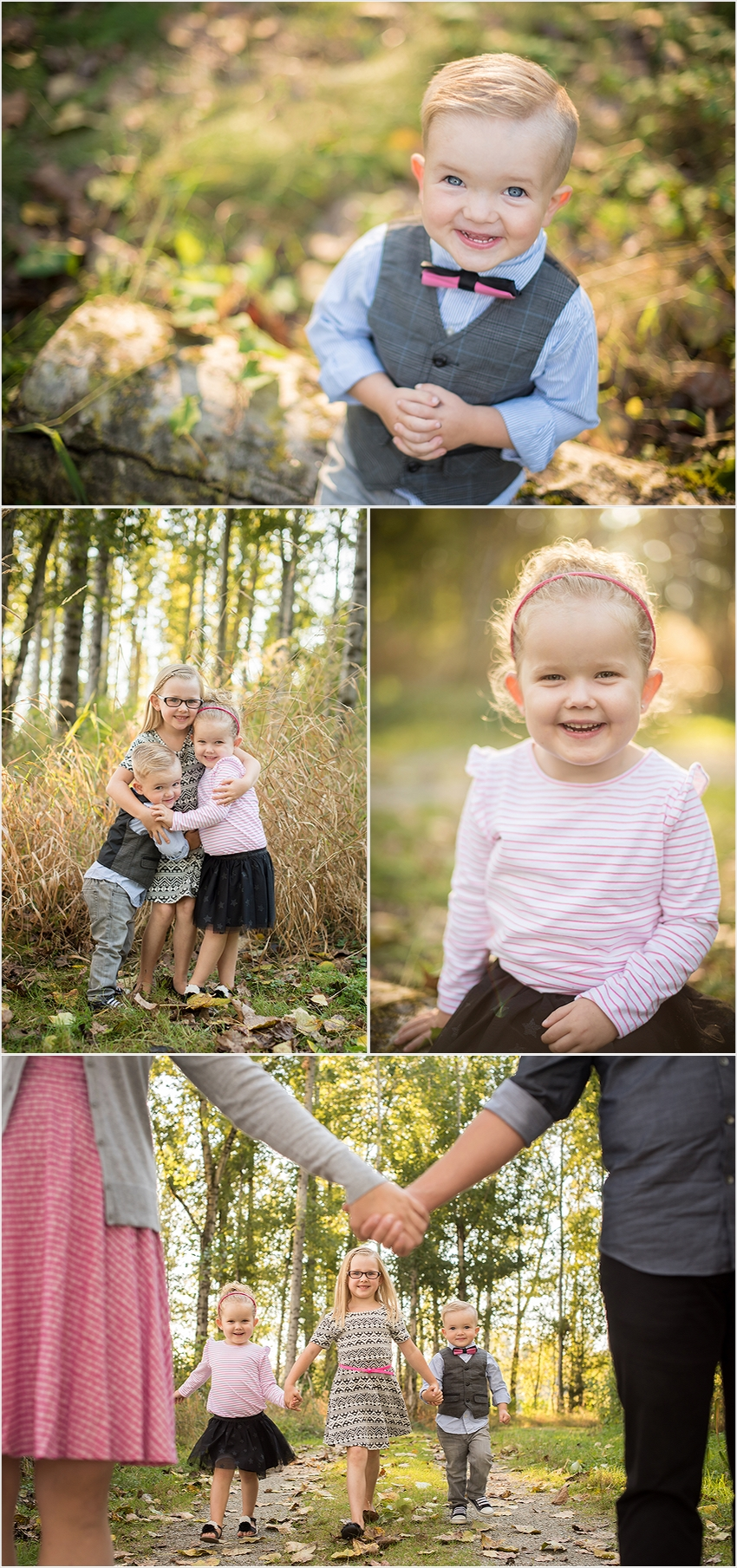 abbotsford-bc-family-photographer-photographer-004-side-4