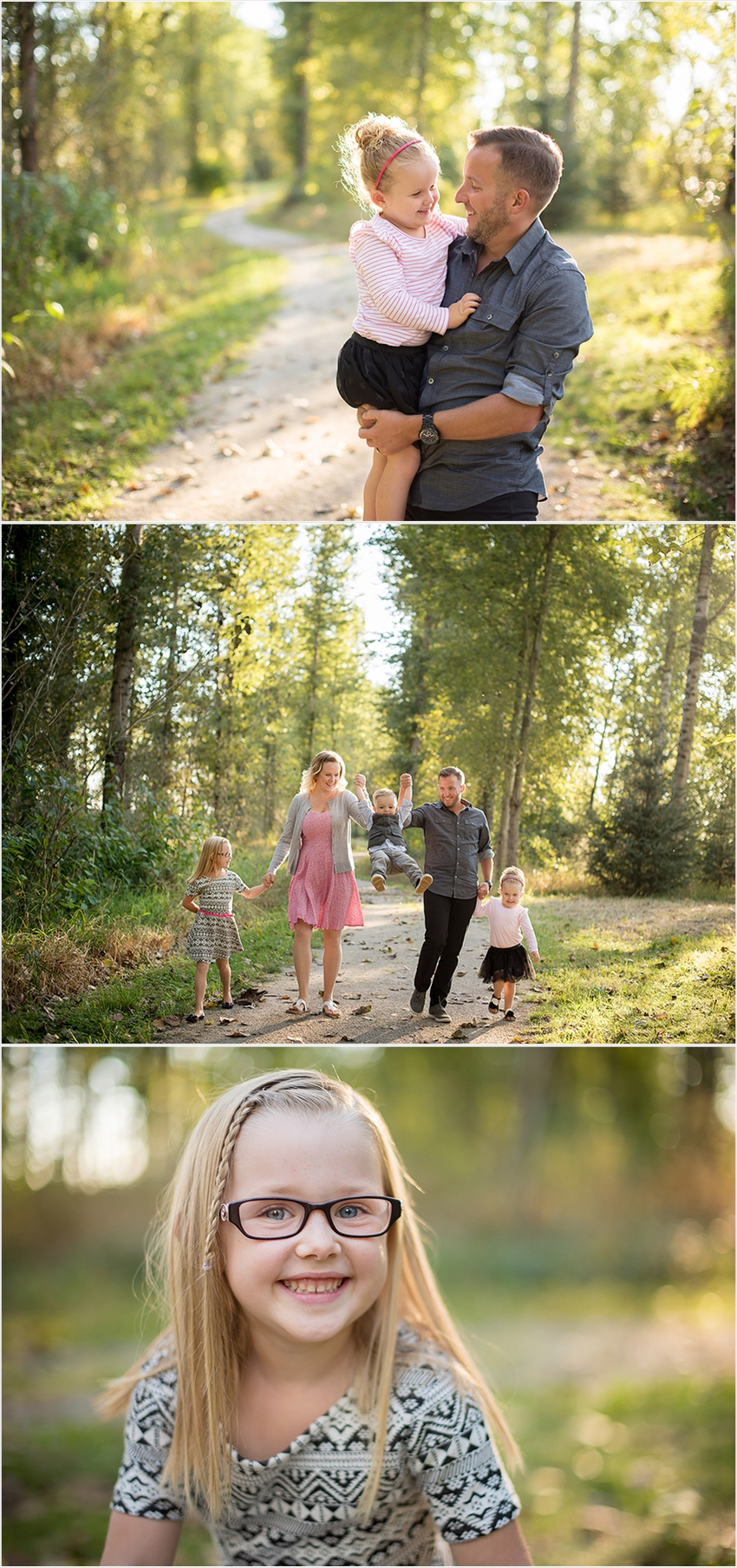 abbotsford-bc-family-photographer-photographer-006-side-6
