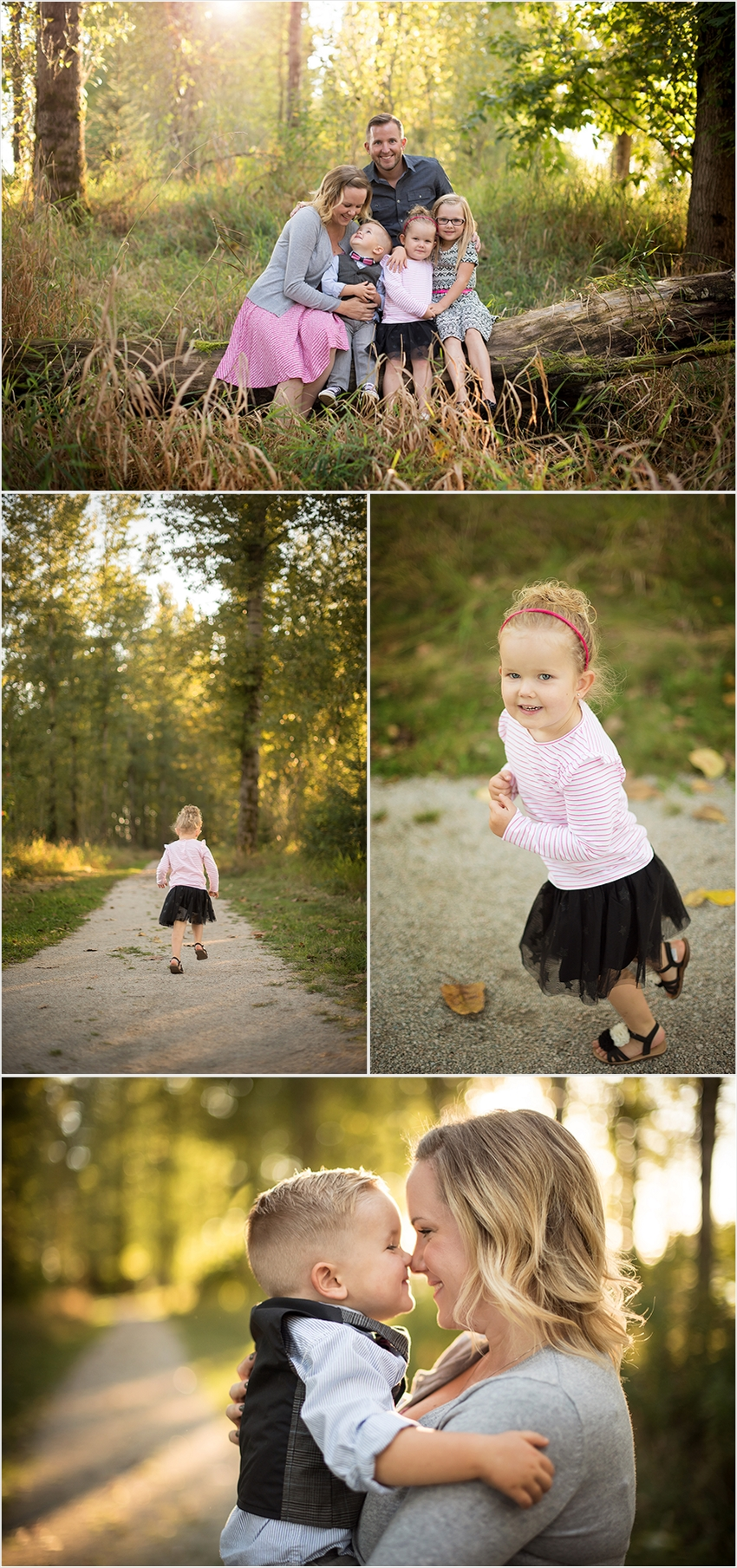 abbotsford-bc-family-photographer-photographer-008-side-8