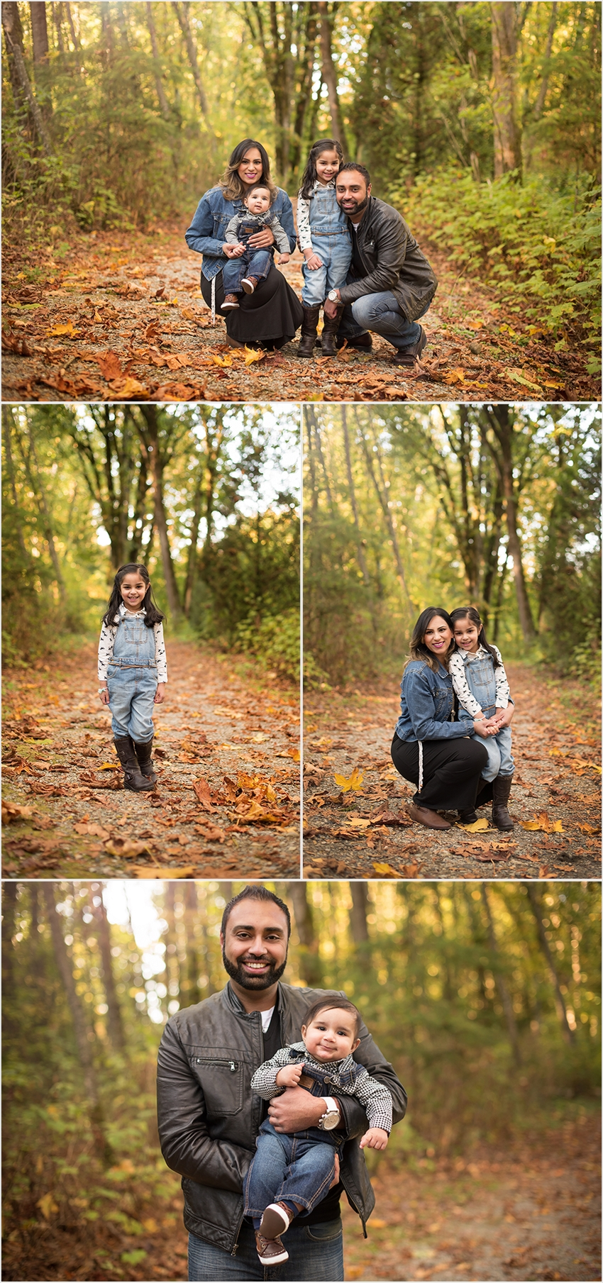 abbotsford-outdoor-family-children-photographer-001-side-1