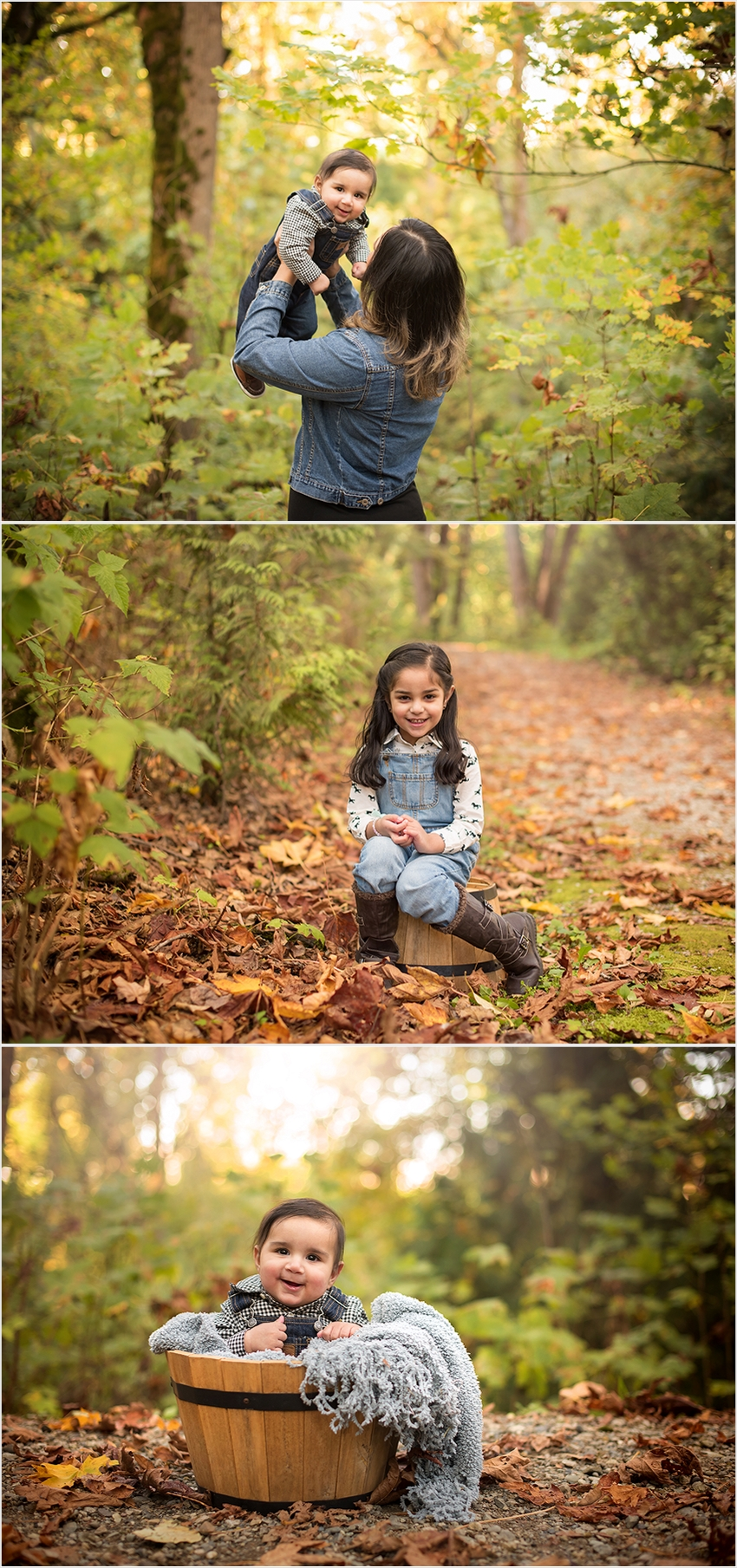 abbotsford-outdoor-family-children-photographer-003-side-3