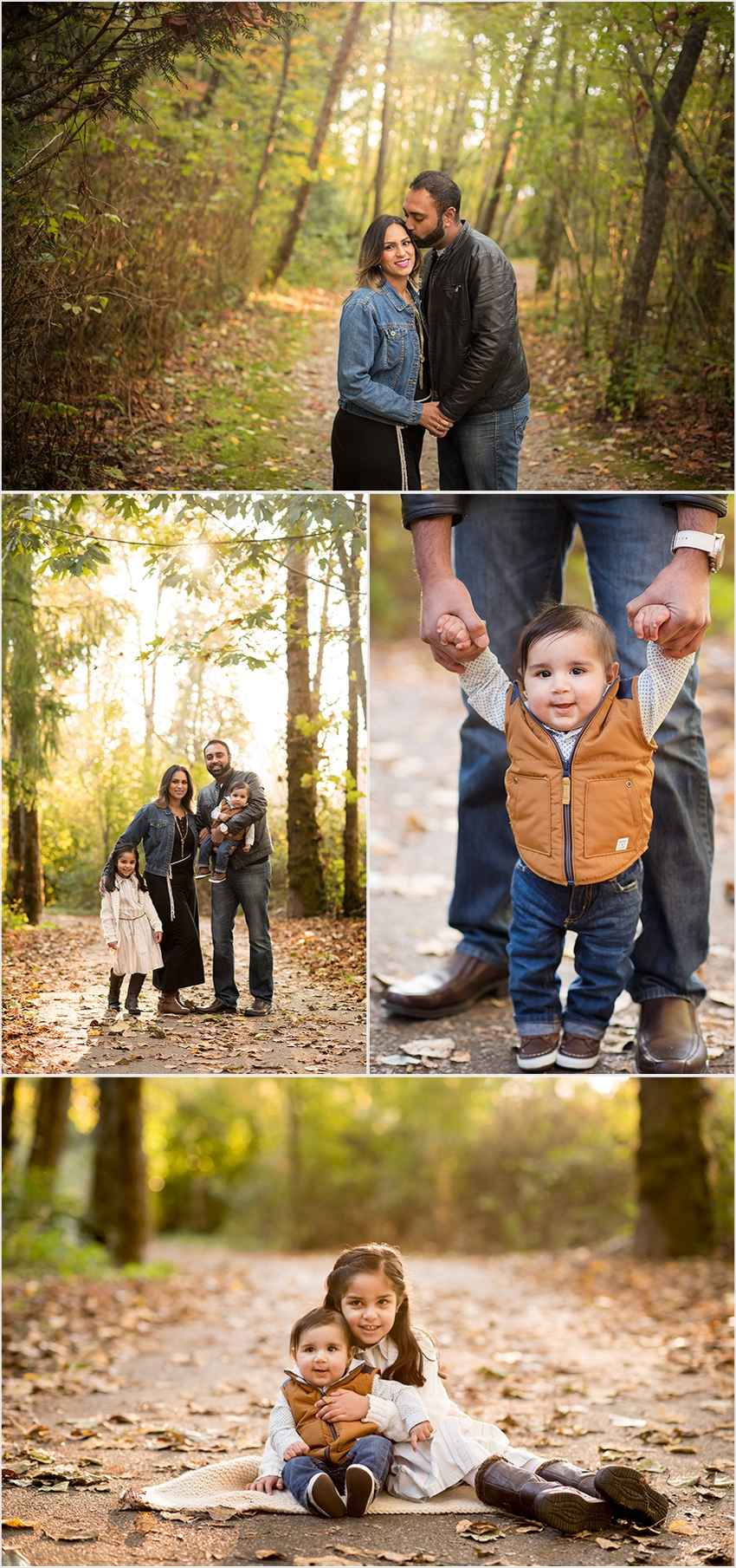 abbotsford-outdoor-family-children-photographer-004-side-4