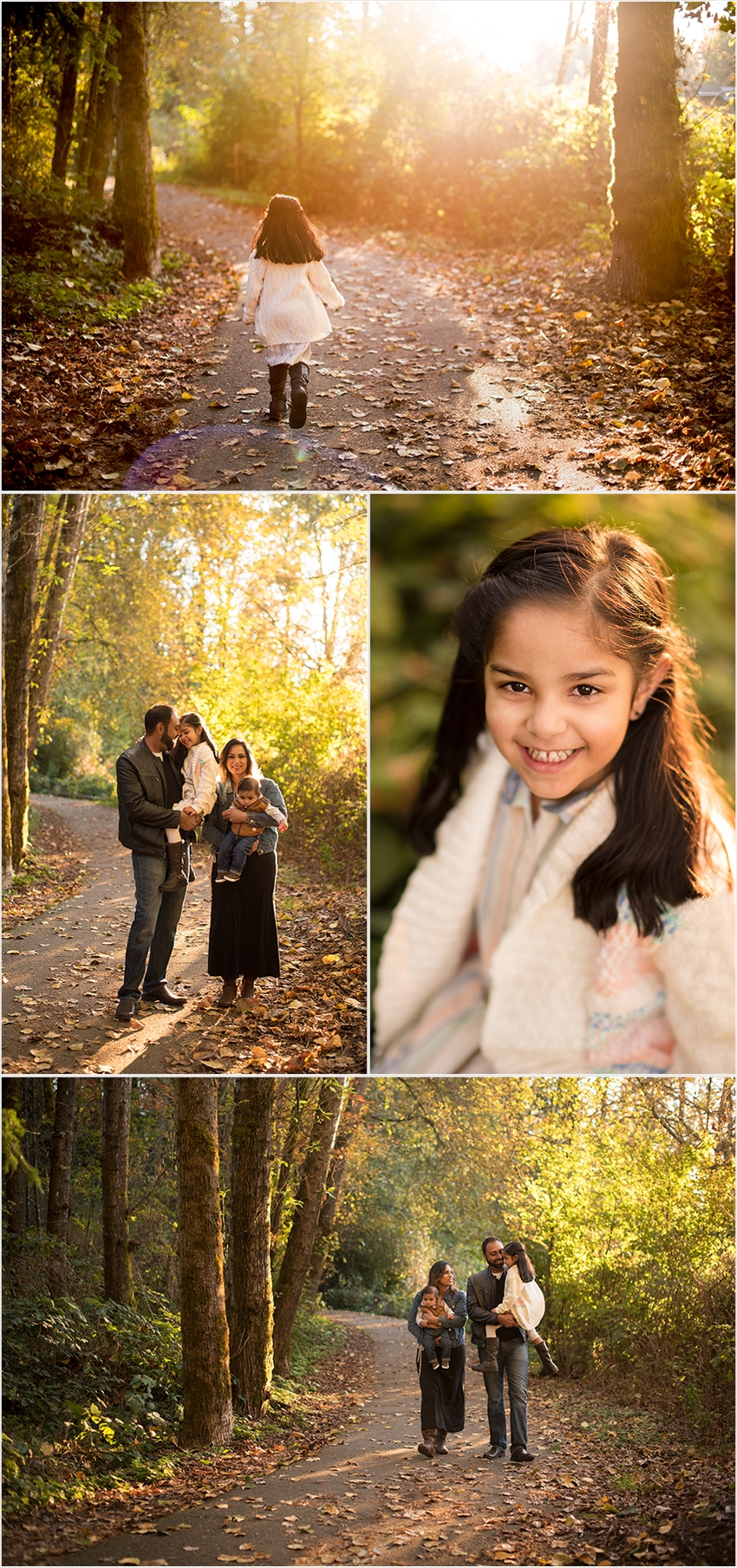 abbotsford-outdoor-family-children-photographer-005-side-5