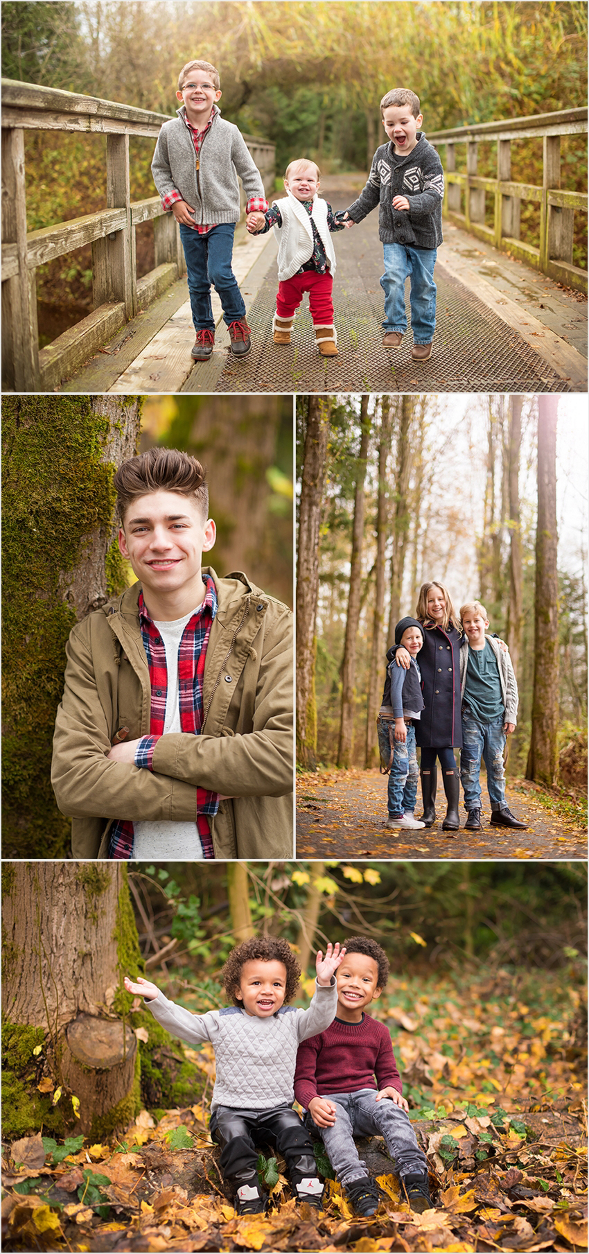 christmas mini sessions 2016 001 (Side 1)