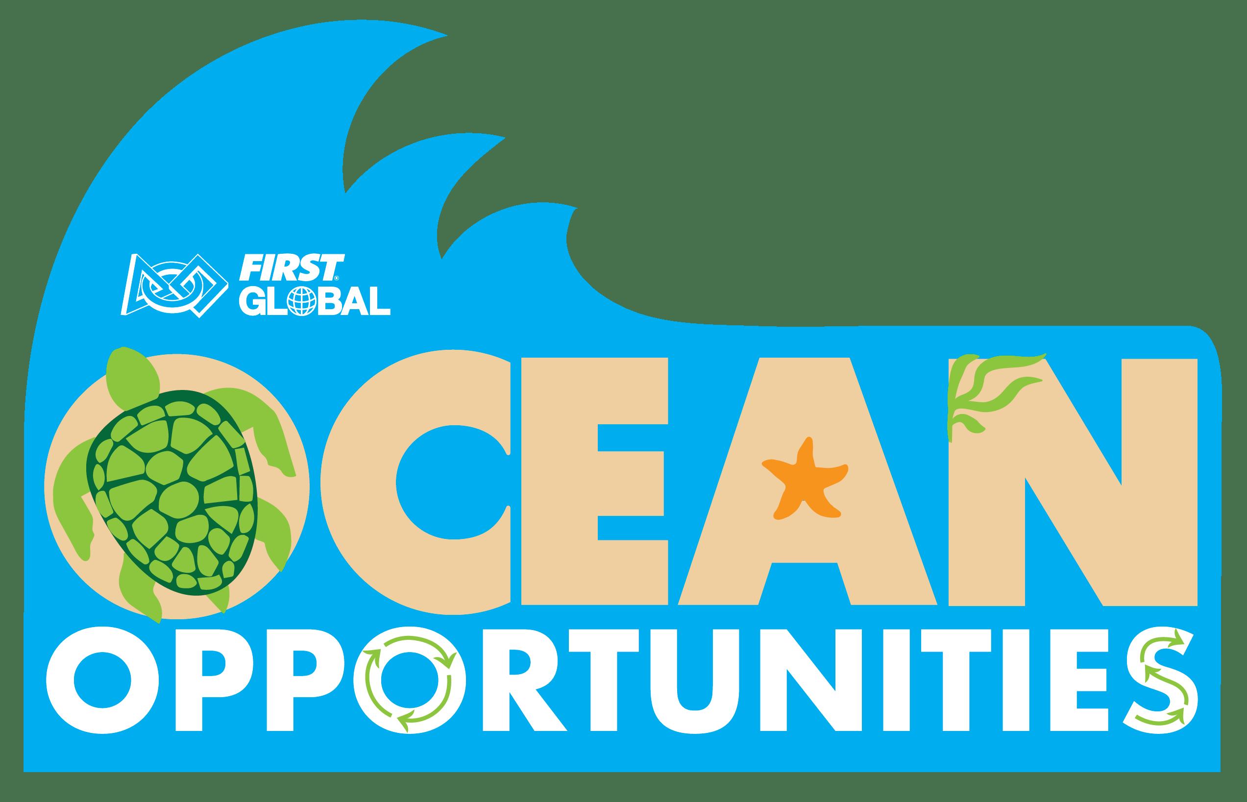 2019-ocean-opportunities-logo