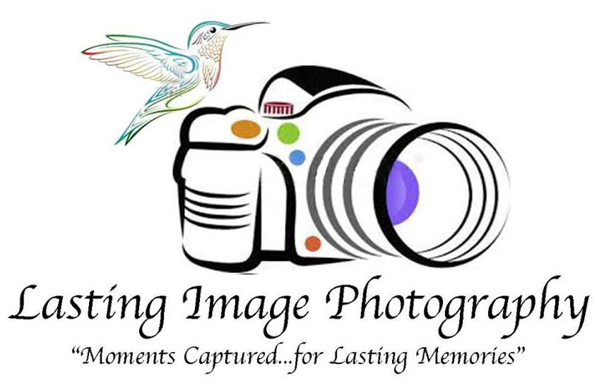 lasting image photography ct logo