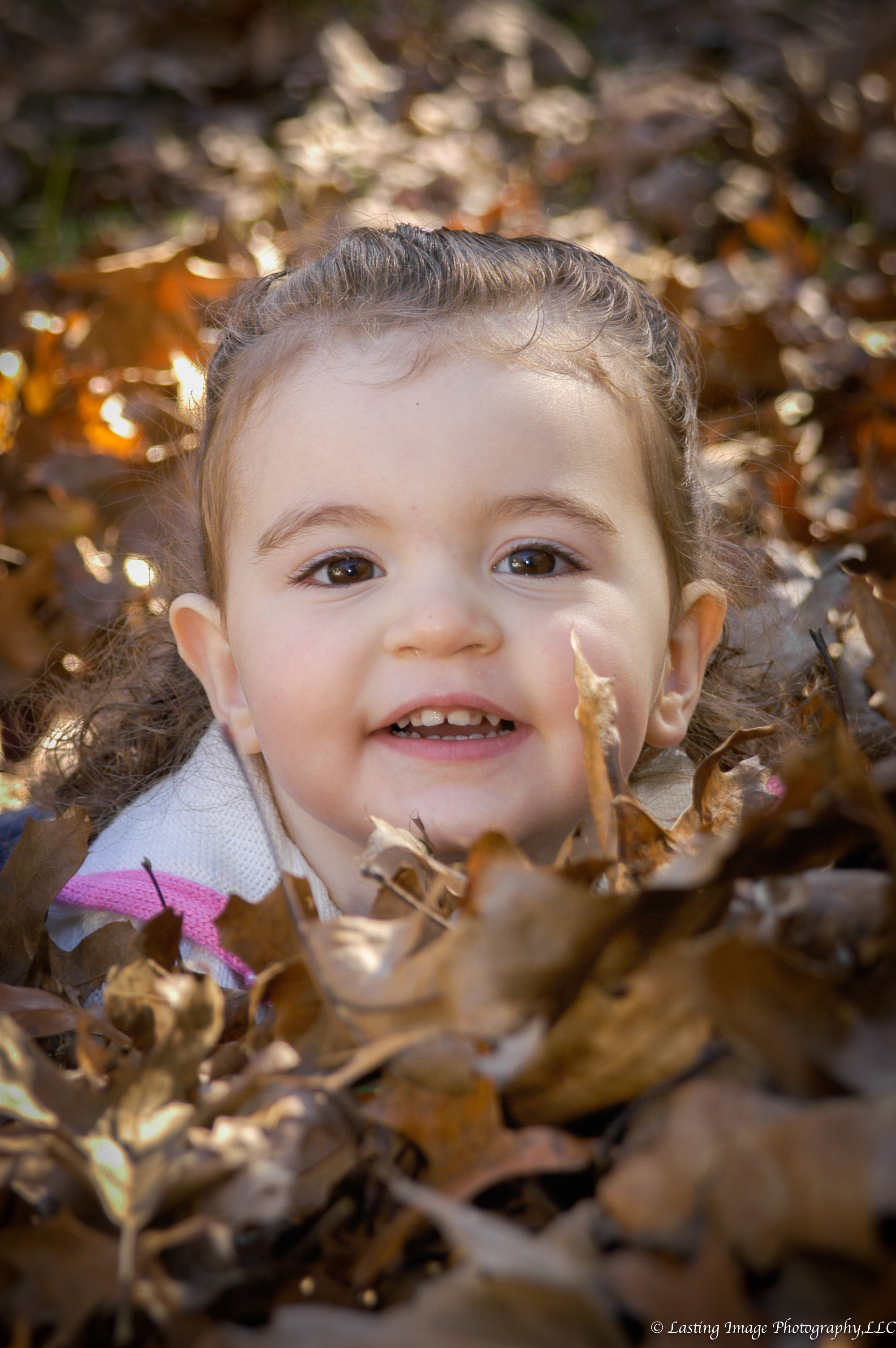 childrens photographer in CT