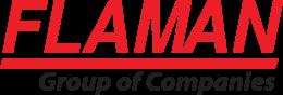 Flaman Group of Companies