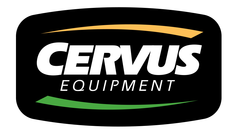 Cervis Equipment