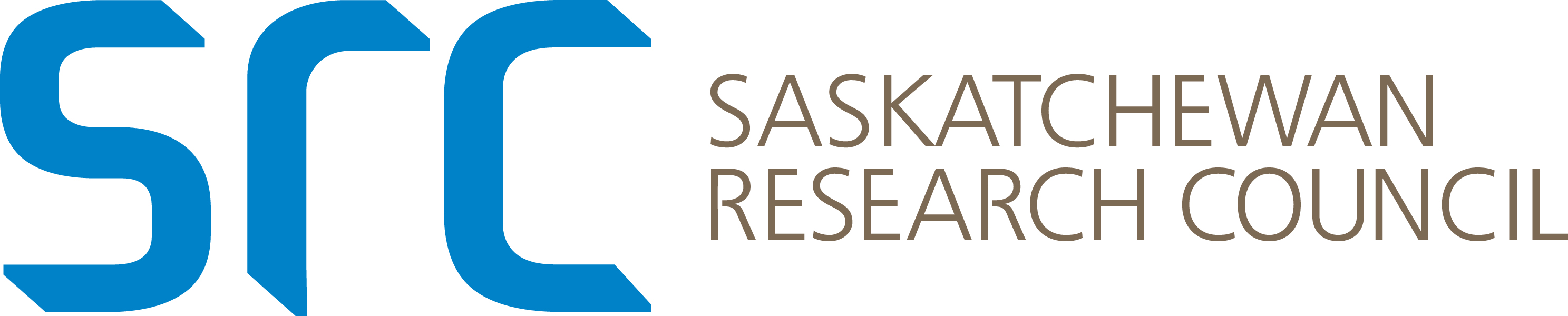 Sask Research Council