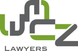 WMCZ logo – colour
