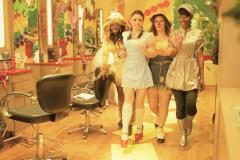 Wizard-of-Oz-Dramatics-NYC-Movie-Theme-Contest