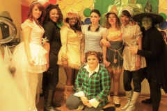Wizard-of-Oz-Group-Shot