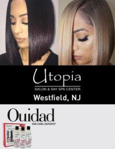 utopiagraphic3
