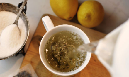 Green Tea Weight Loss Miracle: Truth or Hype?