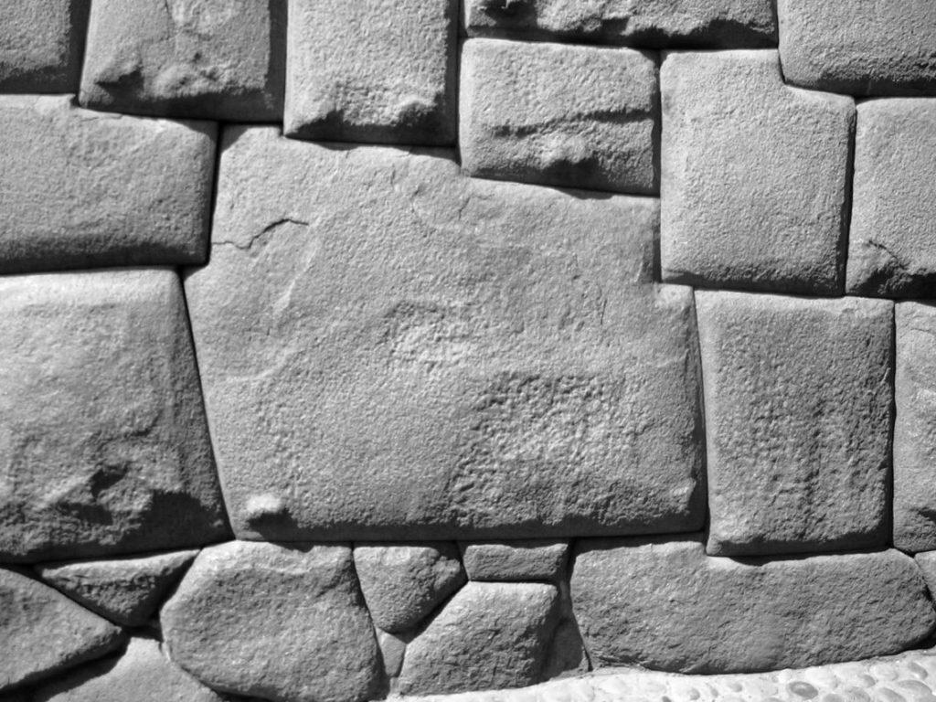 Piedra 12_angulos arquitekton