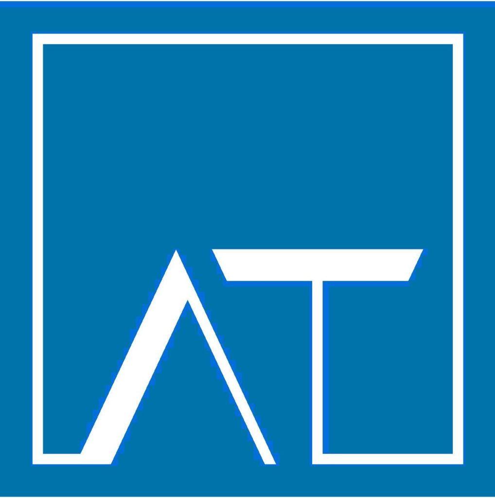 https://secureservercdn.net/198.71.233.254/e9e.0bf.myftpupload.com/wp-content/uploads/2017/03/cropped-LOGO3-1.jpg
