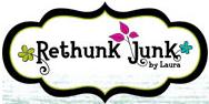 rethunkjunk-logo