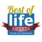 Best of Life 2015/16