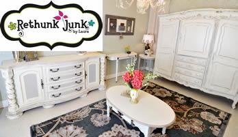 paint-room