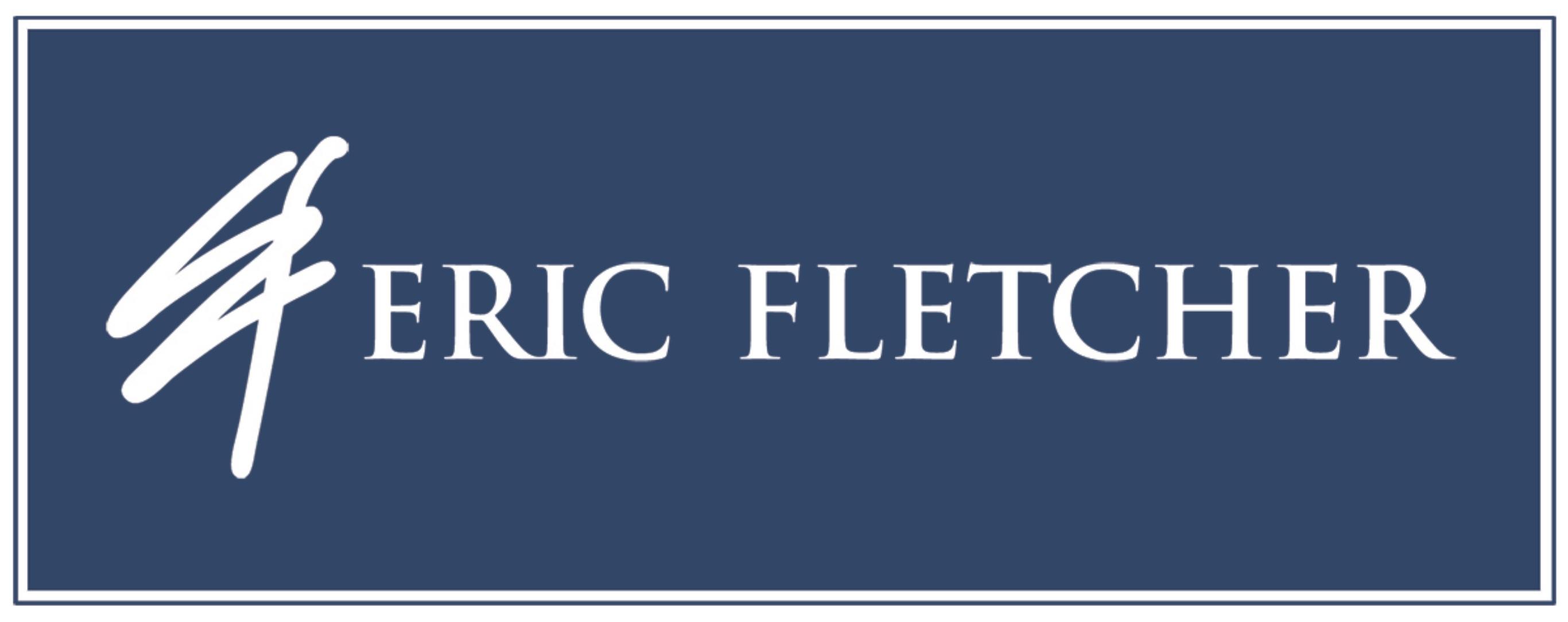 Eric Fletcher Consulting