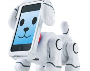 bandai-smartpet-iphone-pet-dog-2