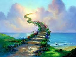 Pet Rainbow Bridge