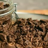 Why You Should Care About Chocolate and Your Dog