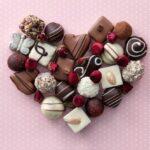pet valentines