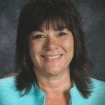 Regional Superintendent Michelle Mueller