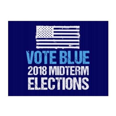 vote_blue_2018_midterm_election_democratic_party_lawn_sign-r89a51d9131d14c27bfe36394a043fc20_fomuz_8byvr_400