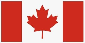 Things to know before applying for Canada PR via Express Entry