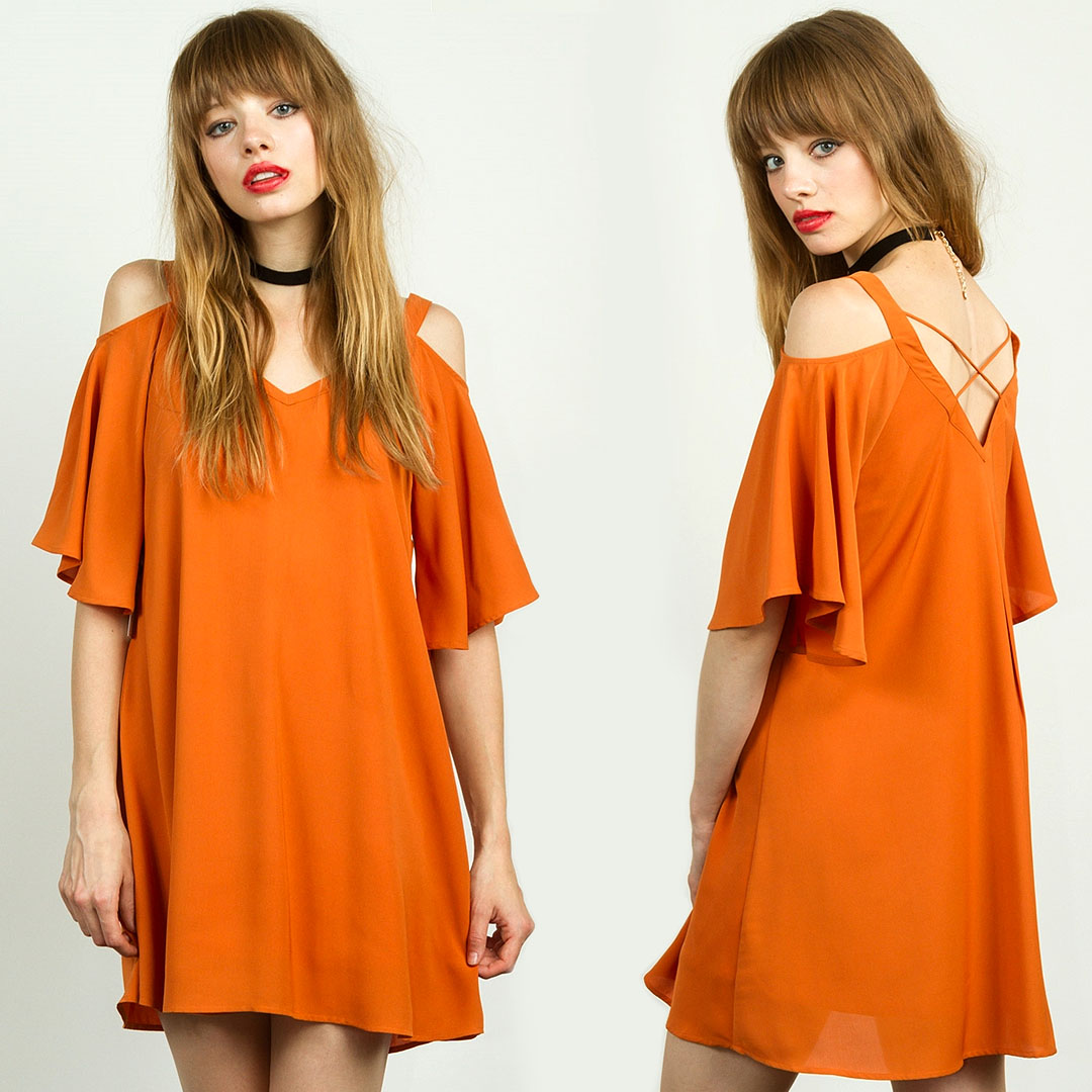 Top 4 Myths about Wholesale Fashion Apparel