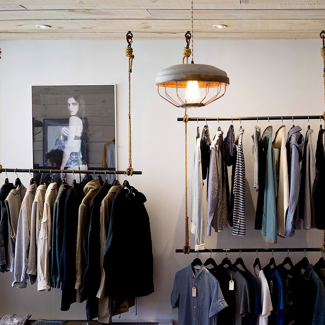 3 Tips for Working with a Wholesale Women's Fashion Store