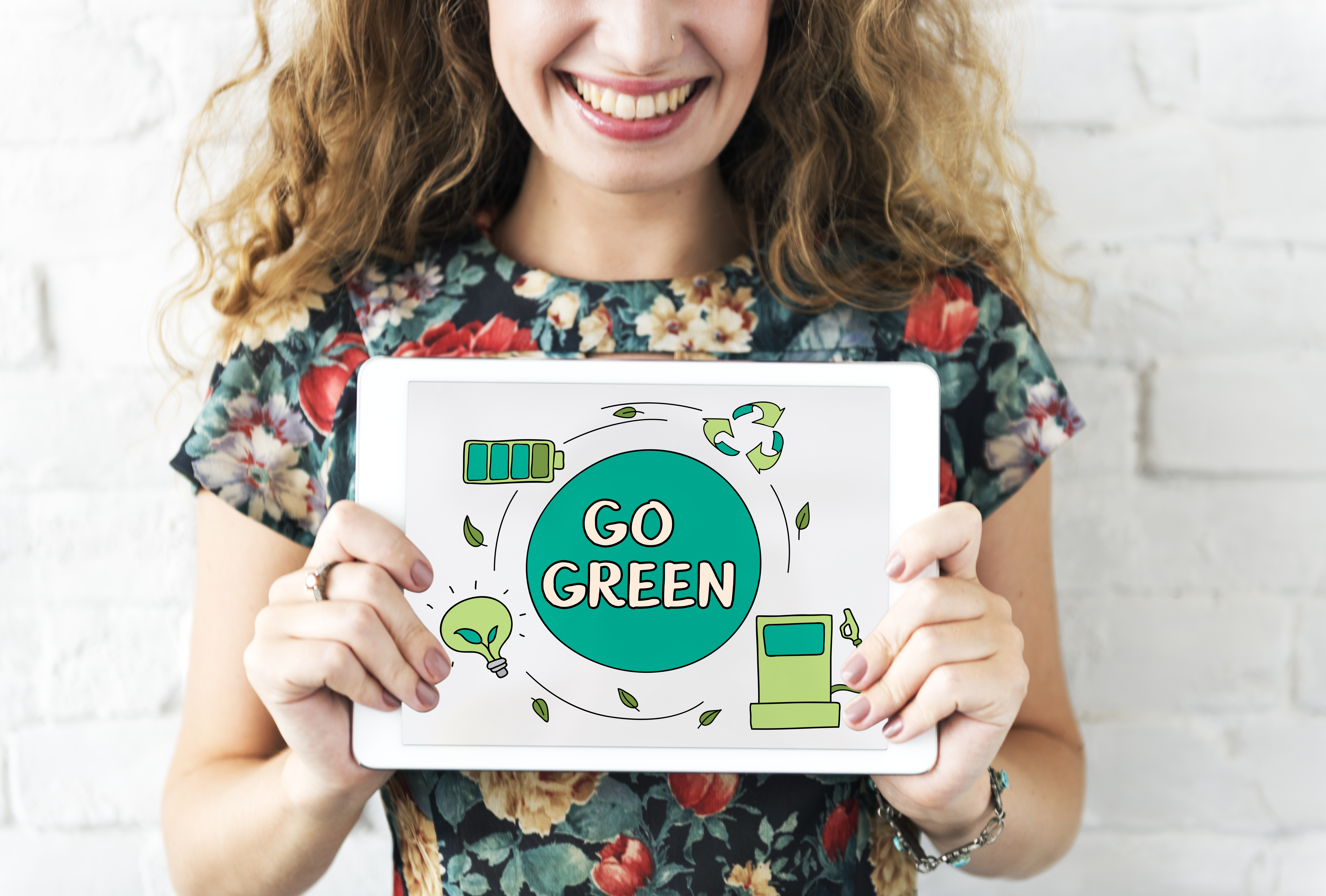 Fashion Is Now Eco-friendly