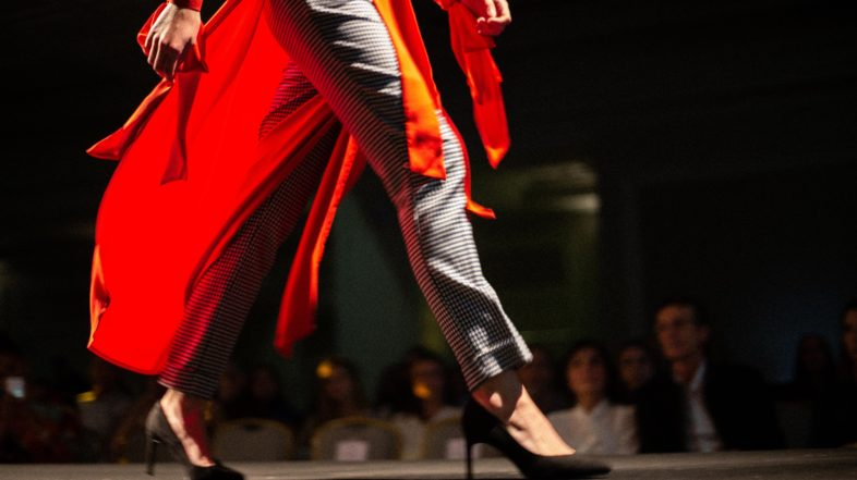 NYFW FALL 2020: New York Fashion Week Gone Virtual