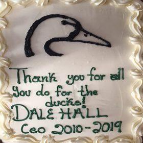 du-birthday-cake
