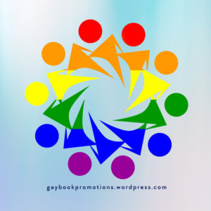 Gay-book-promotions-logos-jayAheer2017-square2 copy 5