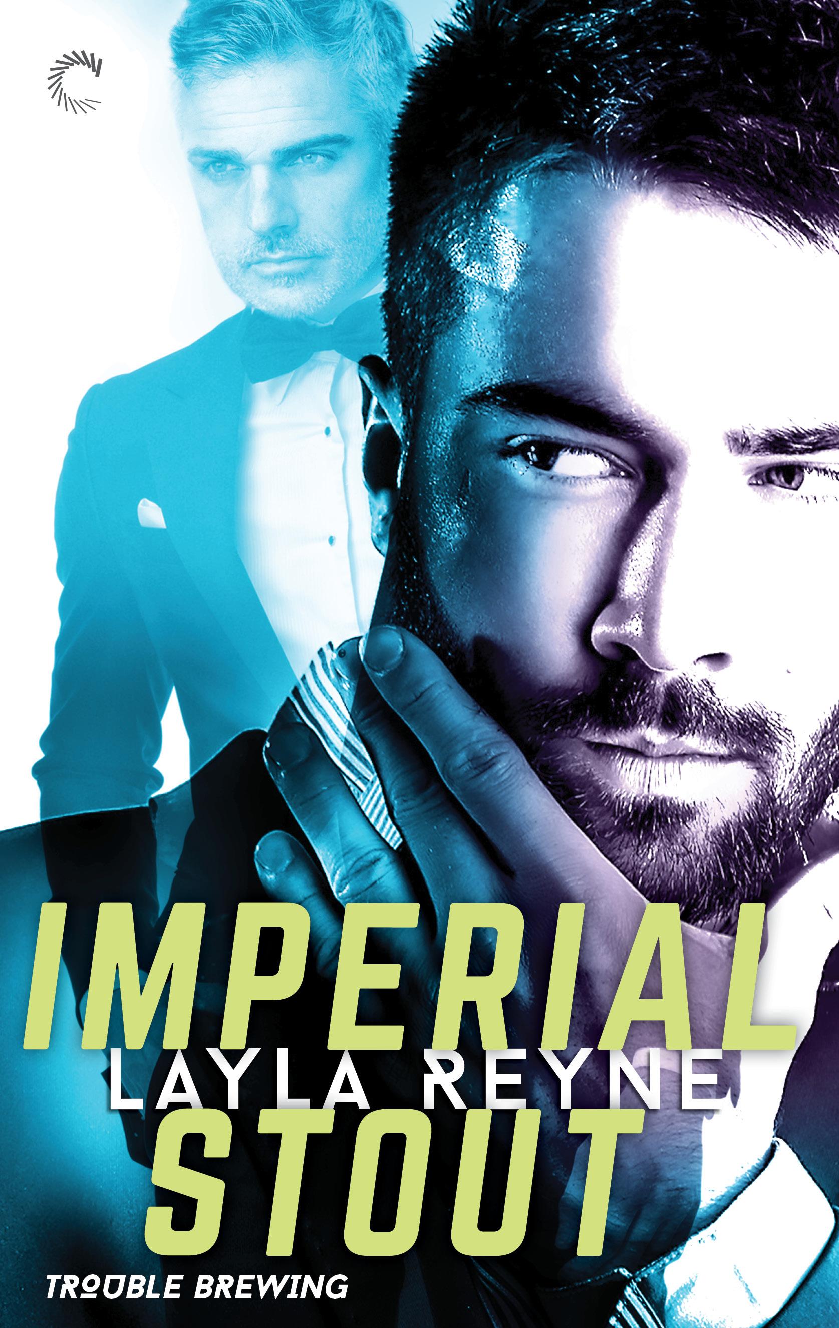 Imperial_Stout_Web